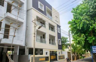 1250 sqft, 3 bhk BuilderFloor in Builder Project Virupakshapura, Bangalore at Rs. 26500