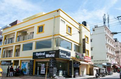 1000 sqft, 1 bhk IndependentHouse in Builder Project Bilekahalli, Bangalore at Rs. 13000
