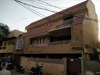 1200 sqft, 4 bhk IndependentHouse in Builder Project Paigah Colony, Hyderabad at Rs. 22000