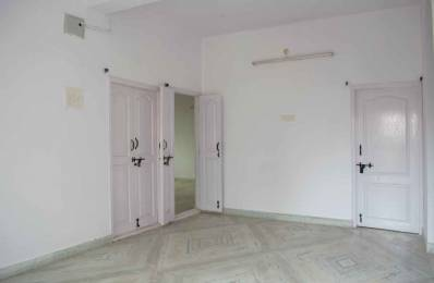 1600 sqft, 3 bhk BuilderFloor in Builder Project Shaikpet, Hyderabad at Rs. 20000