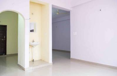 1200 sqft, 2 bhk Apartment in Builder Project Madhapur, Hyderabad at Rs. 26500