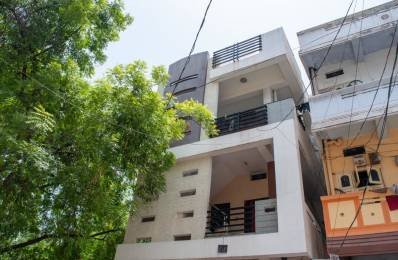 2000 sqft, 4 bhk IndependentHouse in Builder Project Kavadiguda, Hyderabad at Rs. 33000