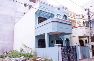 2500 sqft, 3 bhk Villa in Builder Project Shaikpet, Hyderabad at Rs. 25000