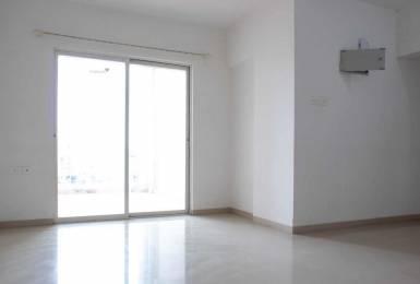 900 sqft, 2 bhk Apartment in Builder Project Undri, Pune at Rs. 12650