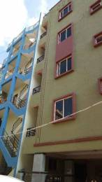 1000 sqft, 1 bhk Apartment in Builder Project HSR Layout, Bangalore at Rs. 8000
