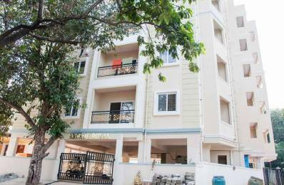 1200 sqft, 2 bhk BuilderFloor in Builder Project White Field, Bangalore at Rs. 20700