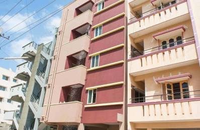 1500 sqft, 3 bhk Apartment in Builder Project Sector 86, Faridabad at Rs. 13500