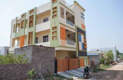 2000 sqft, 3 bhk Apartment in Builder Project Balapur, Hyderabad at Rs. 12000