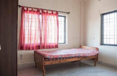 1600 sqft, 4 bhk Villa in Builder Project Annojiguda Village, Hyderabad at Rs. 14000