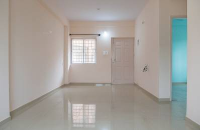 1600 sqft, 3 bhk Apartment in Builder Project kengeri satellite town, Bangalore at Rs. 24000