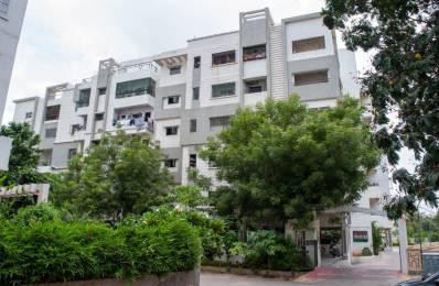 2000 sqft, 3 bhk Apartment in Builder Project Jeedimetla Main Road, Hyderabad at Rs. 25500