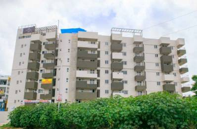 1300 sqft, 2 bhk Apartment in Builder Project Subramanyapura, Bangalore at Rs. 19000