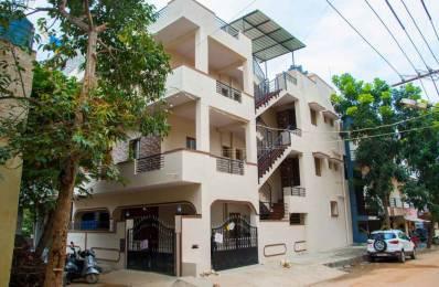 950 sqft, 2 bhk BuilderFloor in Builder Project Munnekollal, Bangalore at Rs. 25000
