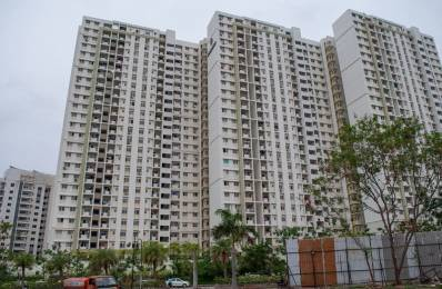 1198 sqft, 3 bhk Apartment in Builder Project Nanakramguda, Hyderabad at Rs. 33000