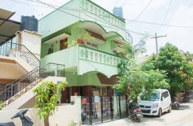 1600 sqft, 3 bhk IndependentHouse in Builder Project Munnekollal, Bangalore at Rs. 27000