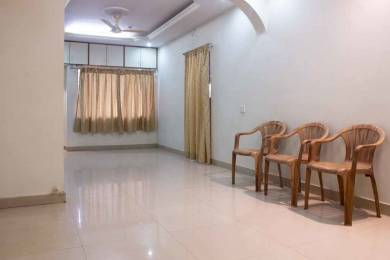 1500 sqft, 2 bhk Apartment in Builder Project Pimpri Chinchwad, Pune at Rs. 25000