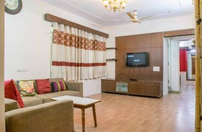 1200 sqft, 2 bhk Apartment in Builder Project Sampangi Rama Nagara, Bangalore at Rs. 5500