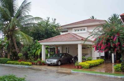 2500 sqft, 3 bhk Villa in Builder Project Whitefield, Bangalore at Rs. 75000