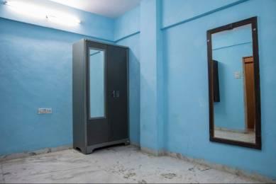 800 sqft, 2 bhk Apartment in Builder Project Andheri East, Mumbai at Rs. 43000