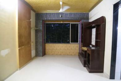 1100 sqft, 2 bhk Apartment in Builder Project Malad East, Mumbai at Rs. 39000