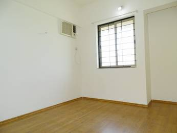 1000 sqft, 2 bhk Apartment in Builder Project Dombivli (West), Mumbai at Rs. 14000