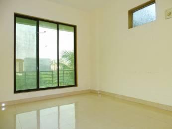 1000 sqft, 2 bhk Apartment in Builder Project Sion Panvel Highway CBD Belapur, Mumbai at Rs. 26000