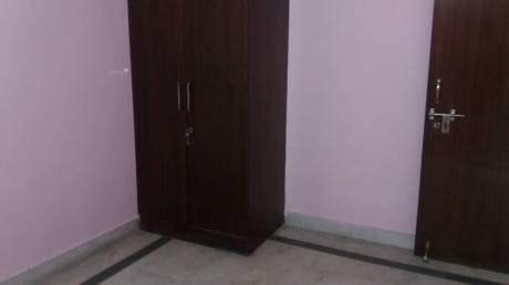 700 sqft, 2 bhk BuilderFloor in Builder Project Kakrola, Delhi at Rs. 12000