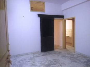 700 sqft, 2 bhk BuilderFloor in Builder Project Palam Colony, Delhi at Rs. 16000