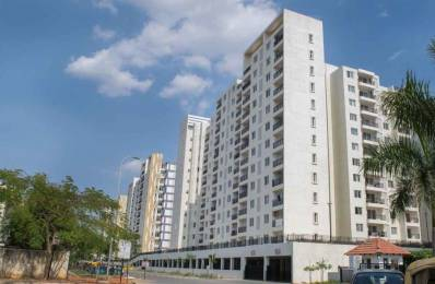 3375 sqft, 4 bhk Apartment in Builder Project Bellandur, Bangalore at Rs. 0.0100 Cr
