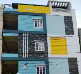 1000 sqft, 1 bhk Apartment in Builder Project Kondapur, Hyderabad at Rs. 14600