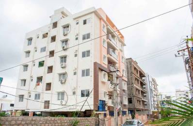 2100 sqft, 3 bhk Apartment in Builder Project Kondapur, Hyderabad at Rs. 28000