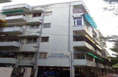 1000 sqft, 2 bhk Apartment in Builder Project Ameerpet, Hyderabad at Rs. 22000