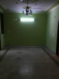 1000 sqft, 2 bhk BuilderFloor in Builder Project Sector 50, Noida at Rs. 16000