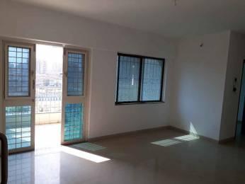 1000 sqft, 2 bhk Apartment in Builder Project Handewadi, Pune at Rs. 10700