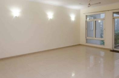 1500 sqft, 3 bhk Apartment in Builder Project Sector 128, Noida at Rs. 25000
