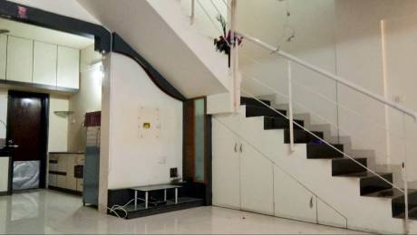 1100 sqft, 1 bhk Apartment in Builder Project Wagholi, Pune at Rs. 15800