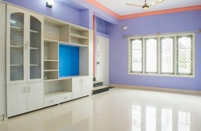 1580 sqft, 4 bhk BuilderFloor in Builder Project JP Nagar Phase 9, Bangalore at Rs. 22000