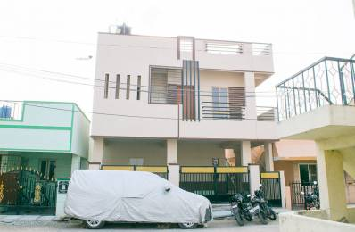 1250 sqft, 2 bhk IndependentHouse in Builder Project Bommanahalli, Bangalore at Rs. 15000