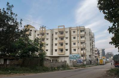 1600 sqft, 3 bhk Apartment in Builder Project Electronics City Phase 1, Bangalore at Rs. 20000