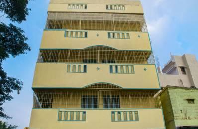 1000 sqft, 2 bhk BuilderFloor in Builder Project Konanakunte, Bangalore at Rs. 14600
