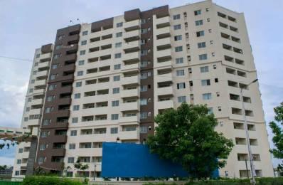 900 sqft, 2 bhk Apartment in Builder Project Subramanyapura, Bangalore at Rs. 20000