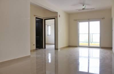 1300 sqft, 3 bhk Apartment in Builder Project Neeladri Road, Bangalore at Rs. 24000