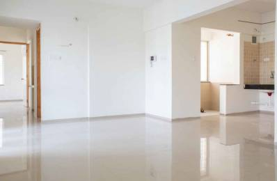 850 sqft, 2 bhk Apartment in Builder Project Mamurdi, Pune at Rs. 13500
