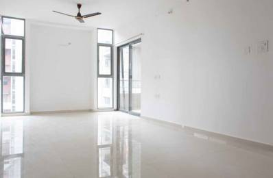 1000 sqft, 3 bhk Apartment in Builder Project Wagholi, Pune at Rs. 18000