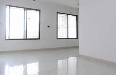 850 sqft, 2 bhk Apartment in Builder Project Chinchwad, Pune at Rs. 19000