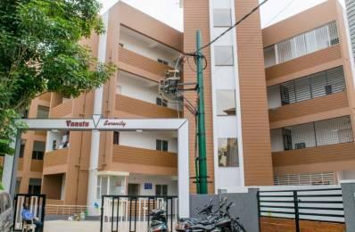 1600 sqft, 3 bhk Apartment in Builder Project Kengeri, Bangalore at Rs. 22000