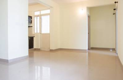 1000 sqft, 2 bhk Apartment in Builder Project kengeri satellite town, Bangalore at Rs. 14800