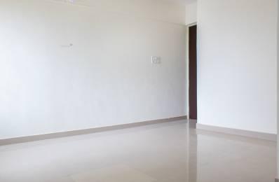 1200 sqft, 3 bhk Apartment in Builder Project Uruli Devachi, Pune at Rs. 10000