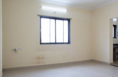 650 sqft, 1 bhk Apartment in Builder Project Hadapsar, Pune at Rs. 11000