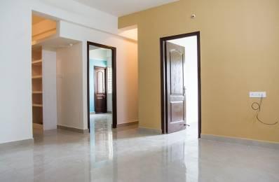 1000 sqft, 2 bhk Apartment in Builder Project Singasandra, Bangalore at Rs. 17999
